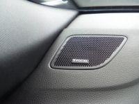 Renault Megane RS EDC 280 cv - <small></small> 34.990 € <small>TTC</small> - #17