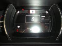 Renault Megane RS EDC 280 cv - <small></small> 34.990 € <small>TTC</small> - #19