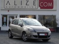 Renault Megane SCENIC 1.6 DCI 130 ENERGY EXPRESSION - <small></small> 4.970 € <small>TTC</small> - #1