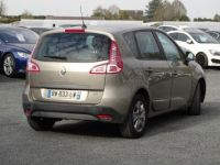 Renault Megane SCENIC 1.6 DCI 130 ENERGY EXPRESSION - <small></small> 4.970 € <small>TTC</small> - #2