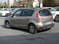 Renault Megane SCENIC 1.6 DCI 130 ENERGY EXPRESSION - <small></small> 4.970 € <small>TTC</small> - #3