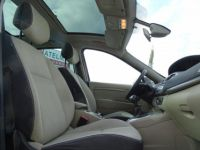 Renault Megane SCENIC 1.6 DCI 130 ENERGY EXPRESSION - <small></small> 4.970 € <small>TTC</small> - #5