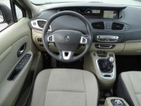 Renault Megane SCENIC 1.6 DCI 130 ENERGY EXPRESSION - <small></small> 4.970 € <small>TTC</small> - #11