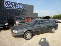 Renault R25 V6 BACARRA - <small></small> 5.500 € <small>TTC</small> - #3