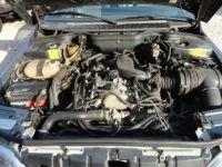 Renault R25 V6 BACARRA - <small></small> 5.500 € <small>TTC</small> - #6