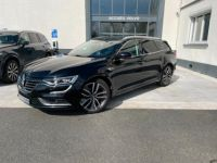 Renault Talisman 1.6 dCi 130ch energy Initiale Paris EDC - <small></small> 14.900 € <small>TTC</small> - #1