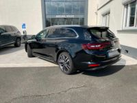 Renault Talisman 1.6 dCi 130ch energy Initiale Paris EDC - <small></small> 14.900 € <small>TTC</small> - #2