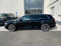 Renault Talisman 1.6 dCi 130ch energy Initiale Paris EDC - <small></small> 14.900 € <small>TTC</small> - #3