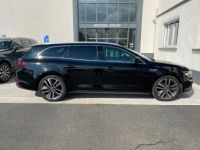 Renault Talisman 1.6 dCi 130ch energy Initiale Paris EDC - <small></small> 14.900 € <small>TTC</small> - #4