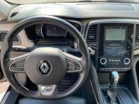 Renault Talisman 1.6 dCi 130ch energy Initiale Paris EDC - <small></small> 14.900 € <small>TTC</small> - #13