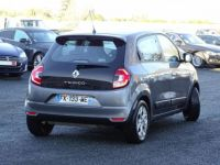 Renault Twingo 0.9 TCe - 95 2020 III BERLINE Zen PHASE 2 - <small></small> 9.770 € <small>TTC</small> - #2