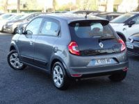 Renault Twingo 0.9 TCe - 95 2020 III BERLINE Zen PHASE 2 - <small></small> 9.770 € <small>TTC</small> - #3