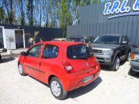 Renault Twingo 1.2 LEV 16V 75CH AUTHENTIQUE - <small></small> 2.500 € <small>TTC</small> - #4