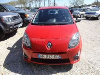 Renault Twingo 1.2 LEV 16V 75CH AUTHENTIQUE - <small></small> 2.500 € <small>TTC</small> - #5