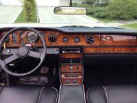 Rolls Royce Corniche II Convertible - <small></small> 78.900 € <small>TTC</small> - #12
