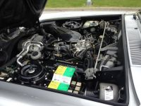 Rolls Royce Corniche II Convertible - <small></small> 78.900 € <small>TTC</small> - #13