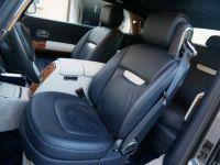 Rolls Royce Phantom Coupé 6.75 V12 460, Starlight, Caméras avant/arrière, DAB - <small></small> 179.000 € <small>TTC</small> - #8