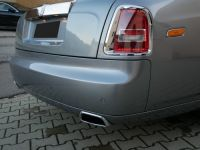 Rolls Royce Phantom Coupé 6.75 V12 460, Starlight, Caméras avant/arrière, DAB - <small></small> 179.000 € <small>TTC</small> - #14