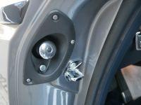 Rolls Royce Phantom Coupé 6.75 V12 460, Starlight, Caméras avant/arrière, DAB - <small></small> 179.000 € <small>TTC</small> - #16