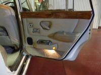 Rolls Royce Silver Shadow Jack Barclay - <small></small> 18.900 € <small>TTC</small> - #16