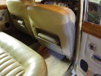 Rolls Royce Silver Shadow Jack Barclay - <small></small> 18.900 € <small>TTC</small> - #17
