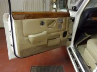 Rolls Royce Silver Shadow Jack Barclay - <small></small> 18.900 € <small>TTC</small> - #21