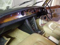 Rolls Royce Silver Shadow Jack Barclay - <small></small> 18.900 € <small>TTC</small> - #22