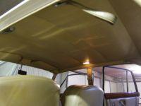 Rolls Royce Silver Shadow Jack Barclay - <small></small> 18.900 € <small>TTC</small> - #24
