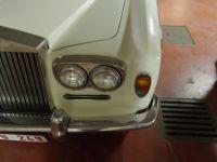 Rolls Royce Silver Shadow Jack Barclay - <small></small> 18.900 € <small>TTC</small> - #10
