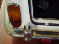 Rolls Royce Silver Shadow Jack Barclay - <small></small> 18.900 € <small>TTC</small> - #11