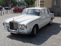 Rolls Royce Silver Shadow Jack Barclay - <small></small> 18.900 € <small>TTC</small> - #2