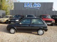 Rover 100 Série 111 KENSINGTON 3P - <small></small> 2.600 € <small>TTC</small> - #1