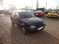 Rover 100 Série 111 KENSINGTON 3P - <small></small> 2.600 € <small>TTC</small> - #3