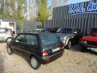 Rover 100 Série 111 KENSINGTON 3P - <small></small> 2.600 € <small>TTC</small> - #5