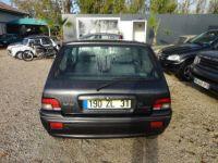 Rover 100 Série 111 KENSINGTON 3P - <small></small> 2.600 € <small>TTC</small> - #6