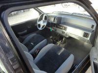 Rover 100 Série 111 KENSINGTON 3P - <small></small> 2.600 € <small>TTC</small> - #9