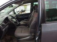 Seat ALHAMBRA 1.9 TDI115 REFERENCE - <small></small> 4.900 € <small>TTC</small> - #3