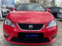 Seat Ibiza 1.2 69 CH - <small></small> 7.900 € <small>TTC</small> - #1