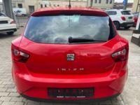 Seat Ibiza 1.2 69 CH - <small></small> 7.900 € <small>TTC</small> - #6