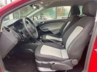 Seat Ibiza 1.2 69 CH - <small></small> 7.900 € <small>TTC</small> - #9
