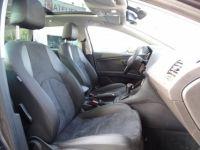 Seat LEON ST 2.0 16V TDI CR FAP - 150 Start & Stop - DSG6 X-PERIENCE BREAK Premium - <small></small> 10.870 € <small>TTC</small> - #5