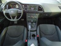 Seat LEON ST 2.0 16V TDI CR FAP - 150 Start & Stop - DSG6 X-PERIENCE BREAK Premium - <small></small> 10.870 € <small>TTC</small> - #7