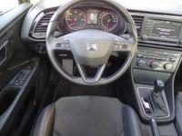 Seat LEON ST 2.0 16V TDI CR FAP - 150 Start & Stop - DSG6 X-PERIENCE BREAK Premium - <small></small> 10.870 € <small>TTC</small> - #8
