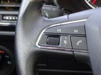 Seat LEON ST 2.0 16V TDI CR FAP - 150 Start & Stop - DSG6 X-PERIENCE BREAK Premium - <small></small> 10.870 € <small>TTC</small> - #10