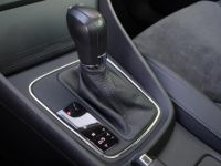Seat LEON ST 2.0 16V TDI CR FAP - 150 Start & Stop - DSG6 X-PERIENCE BREAK Premium - <small></small> 10.870 € <small>TTC</small> - #14