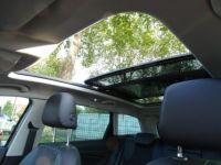 Seat LEON ST 2.0 16V TDI CR FAP - 150 Start & Stop - DSG6 X-PERIENCE BREAK Premium - <small></small> 10.870 € <small>TTC</small> - #15