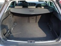 Seat LEON ST 2.0 16V TDI CR FAP - 150 Start & Stop - DSG6 X-PERIENCE BREAK Premium - <small></small> 10.870 € <small>TTC</small> - #17