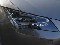 Seat LEON ST 2.0 16V TDI CR FAP - 150 Start & Stop - DSG6 X-PERIENCE BREAK Premium - <small></small> 10.870 € <small>TTC</small> - #19