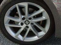 Seat LEON ST 2.0 16V TDI CR FAP - 150 Start & Stop - DSG6 X-PERIENCE BREAK Premium - <small></small> 10.870 € <small>TTC</small> - #20