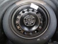 Seat LEON ST 2.0 16V TDI CR FAP - 150 Start & Stop - DSG6 X-PERIENCE BREAK Premium - <small></small> 10.870 € <small>TTC</small> - #21